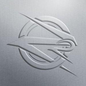 Z2 (4LP+2CD)