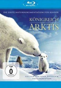 Königreich Arktis BD