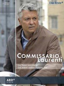 Commissario Laurenti