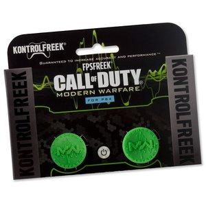 KontrolFreek FPS Freek Call of Duty: Modern Warfare - ThumbStick