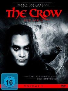 The Crow - Die Serie