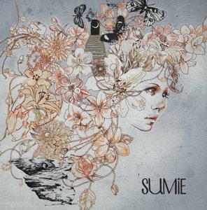 Sumie (LP+CD)