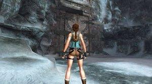 Green Pepper: Tomb Raider 4er-Compilation