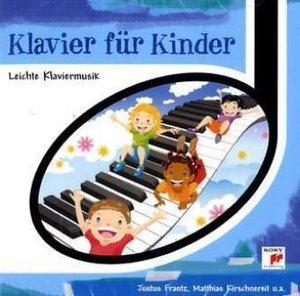 Esprit/Klavier für Kinder