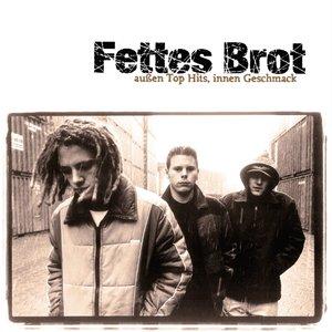 Außen Top Hits,Innen Geschmack (Remaster 2CD)