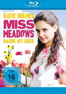 Miss Meadows - Rache ist süss