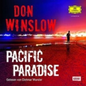 Don Winslow: Pacific Paradise