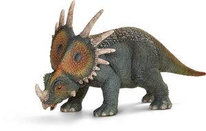 Schleich 14526 - Urzeittiere: Styracosaurus