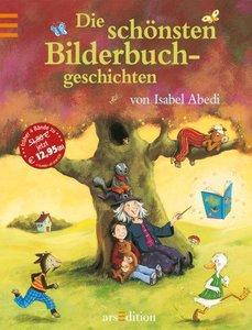 Abedi, I: schönsten Bilderbuchgeschichten