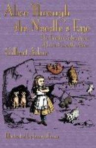 Alice Through the Needle's Eye