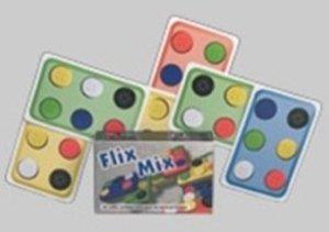 Adlung Spiele - Flix Mix (Die Kleinen)
