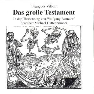 Das Grosse Testament