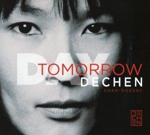 Day Tomorrow