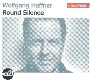 Round Silence (Kulturspiegel-Edition)