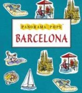 Barcelona: Panorama Ops
