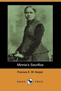 MINNIES SACRIFICE (DODO PRESS)