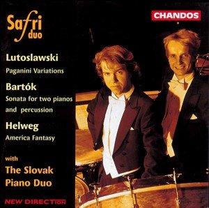 Musik F.2 Klaviere U.Schlagzeug