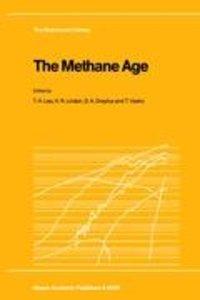 The Methane Age