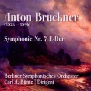 Bruckner Sinf.7