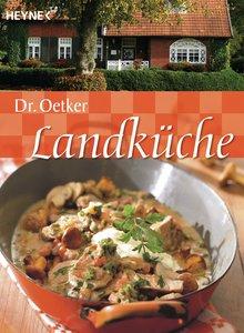 Landküche