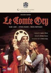 Le Comte Ory (GA)
