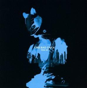 Bad Chick (Mini EP)