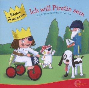 (9)HSP TV-Serie-Ich Will Piratin Sein