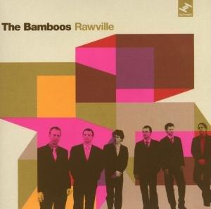 Rawville