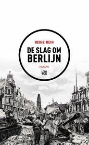 De slag om Berlijn / druk 1