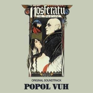 Nosferatu - O.S.T.