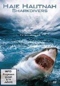 Haie hautnah (2 Folgen) (DVD)