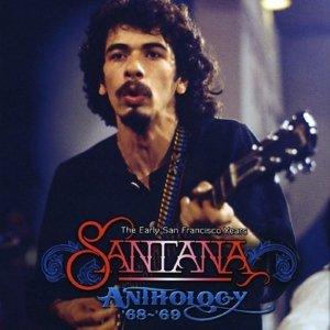 Anthology '68-'69