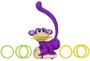 PoPo der Affe