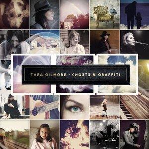 Ghosts & Graffiti