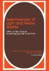 Spectroscopy of Light and Heavy Quarks