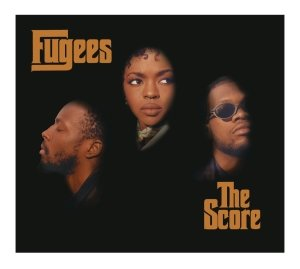 The Score (Alben für die Ewigkeit)