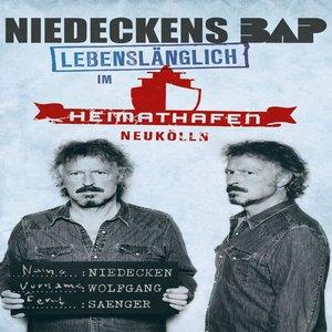 Lebenslänglich Im Heimathafen (Special Edition)