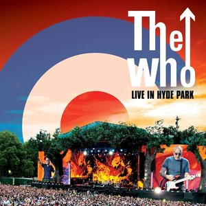 Live In Hyde Park (Limited Edt DVD+3LP)