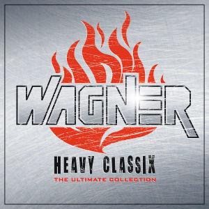 Wagner-Heavy Classix