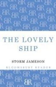 The Lovely Ship