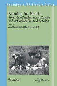 Farming for Health
