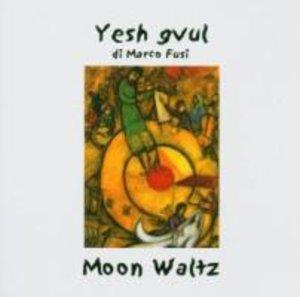 Moon Waltz