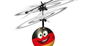 Revell Control 24990 - RC Fussball: Flyball IR Deutschland