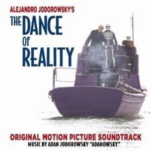 Dance Of Reality