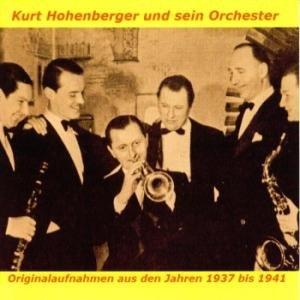 Kurt Hohenberger & Orchester