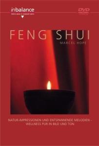 Feng Shui DVD