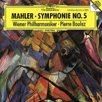 Sinfonie 5 - zum Schließen ins Bild klicken
