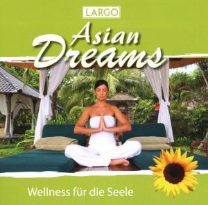 Asian Dreams