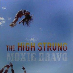 Moxie Bravo