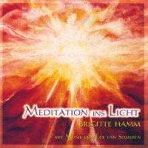 Meditation Ins Licht